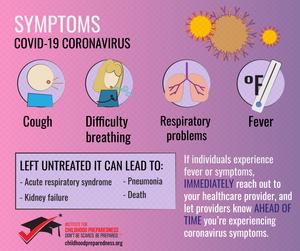 covid-19, coronavirus, virus, COVID-19, China, Coronavirus, COVID-19 Coronavirus