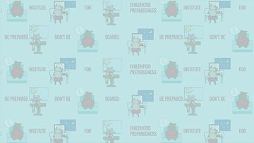 teachable header images-01.png