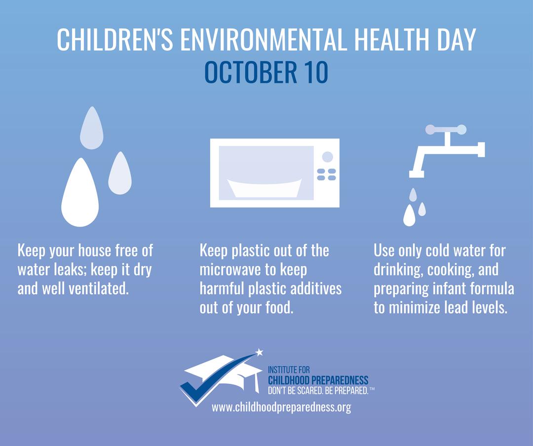 children's environmental health day-01.p