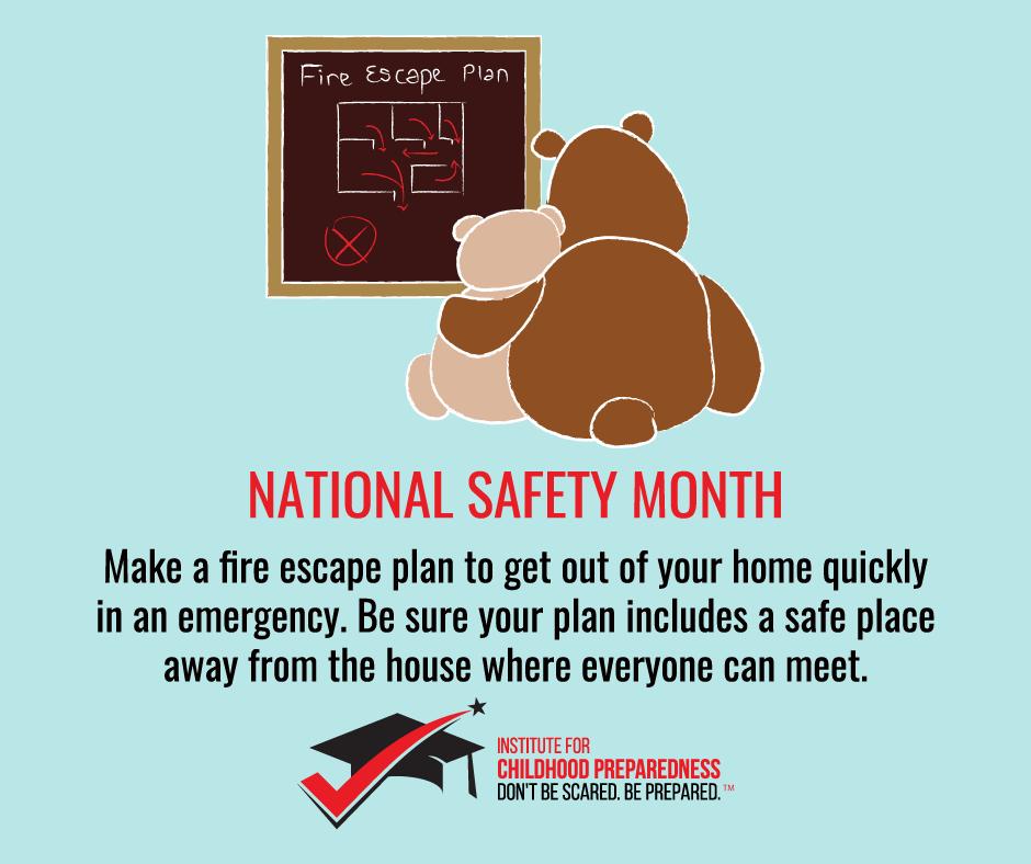 Week 3 Safety Month Tile.png