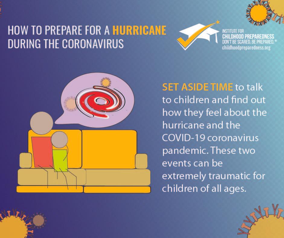 hurricane pandemic smjpg-05.jpg
