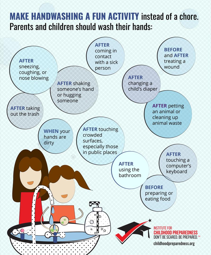 Flu_handwashing Graphics-02.png