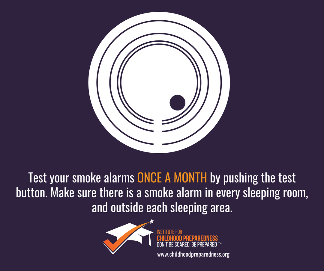 Fire Safety Month-02.png