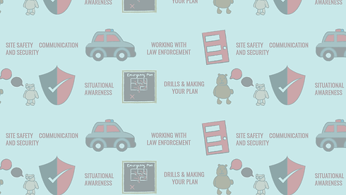teachable header images-02.png