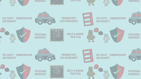 premium preparedness illustrations