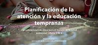 plantification.jpg