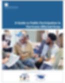 a guide to public participation.jpg