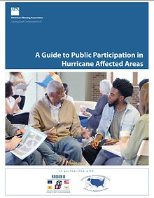 a guide to public participation.jpg