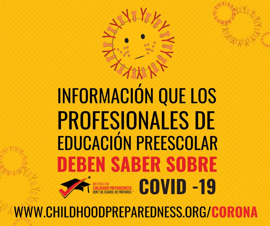 covid19, covid-19, coronavirus, pandemic, spanish