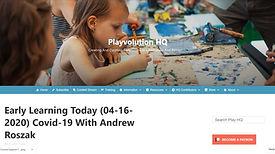 playvolution early learning todya.jpg