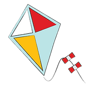 reopening icon