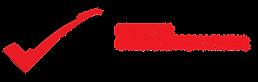 institiute logo