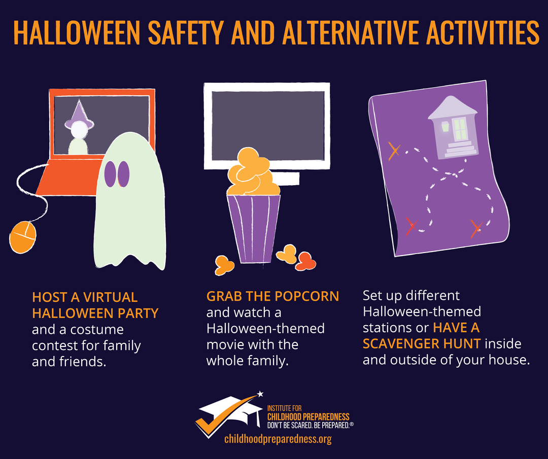 Halloween COVID Graphics-03.png