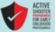 active shooter thumbnail page.png