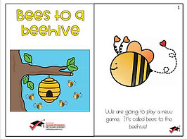 bees-to-behive.jpg
