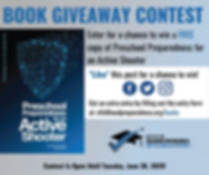 Book Competition.jpg