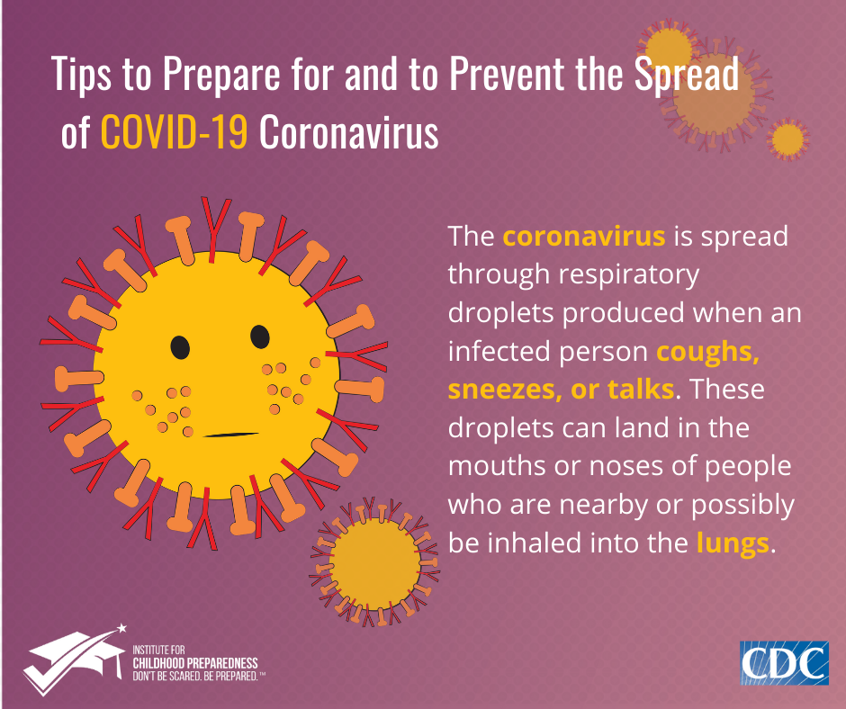 Corona Virus Tiles_April8_2.png