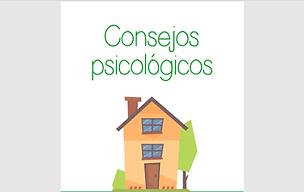 consejos psicologicos.png