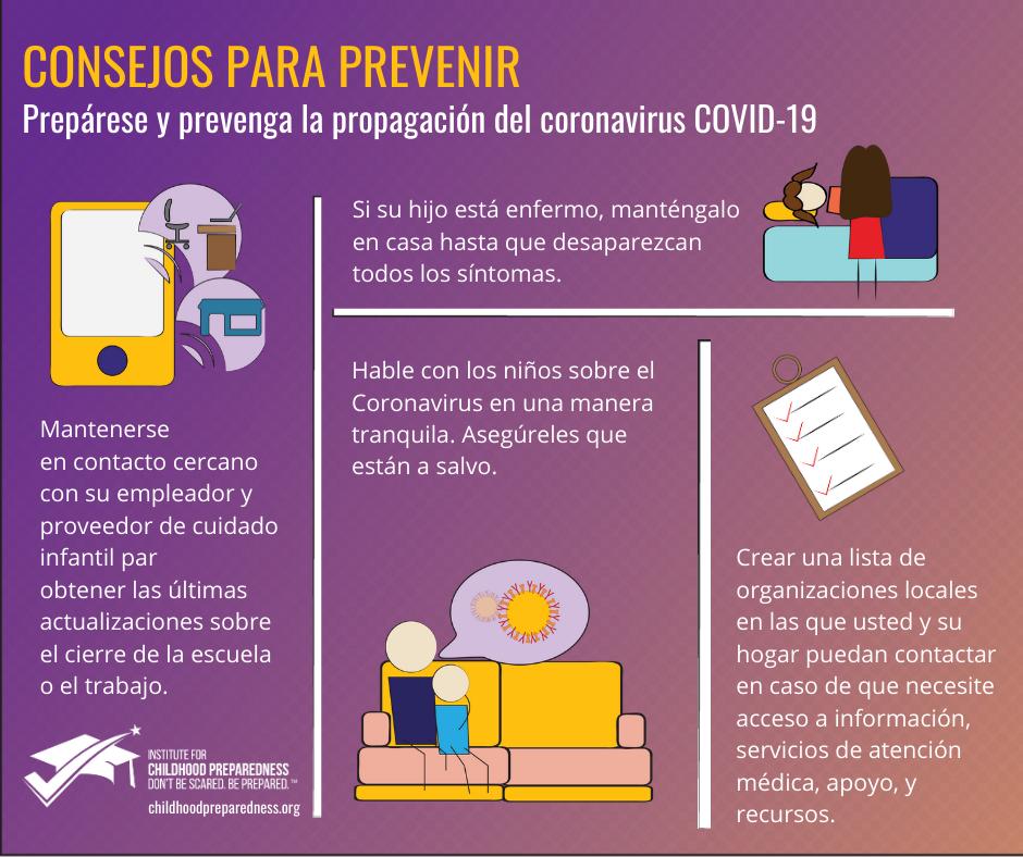 CONSEJOS PARA PREVENIR COVID-19.png