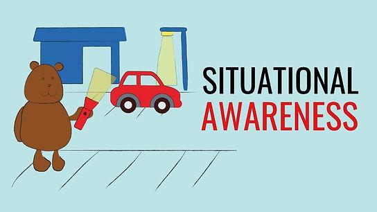 situational awareness course thumbnail