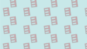 teachable header images-07.png