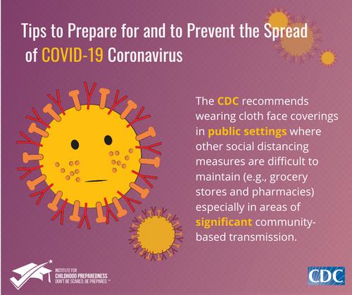 Corona Virus Tiles_April 8.png