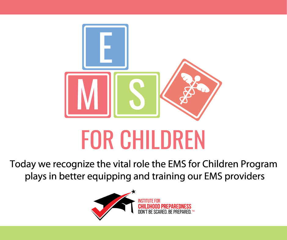 EMS for Children.png