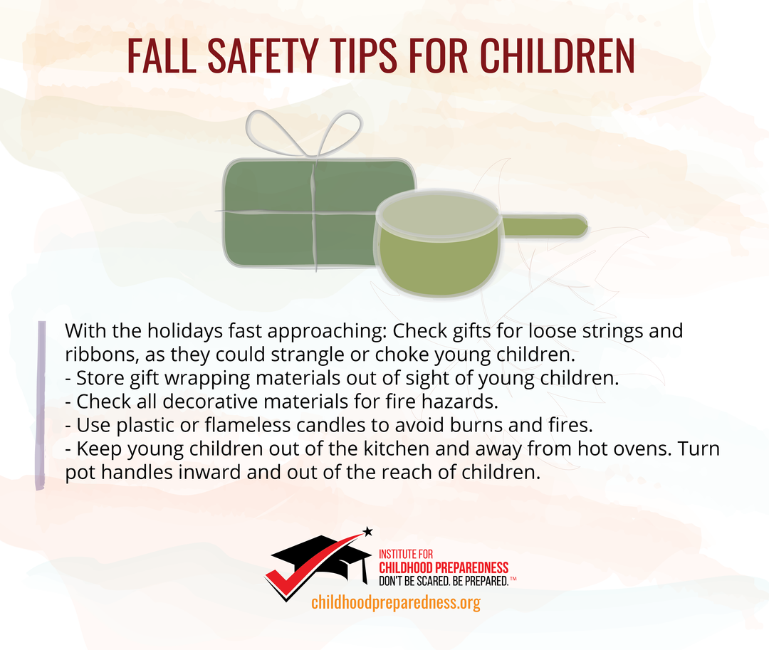 Fall Safety Tips for Children-6