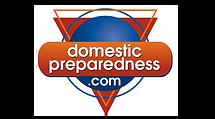 domestic preparedness.png