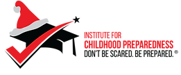 Logo R Original-14.png