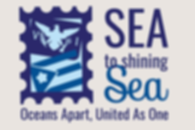 Sea2ShiningSealogo