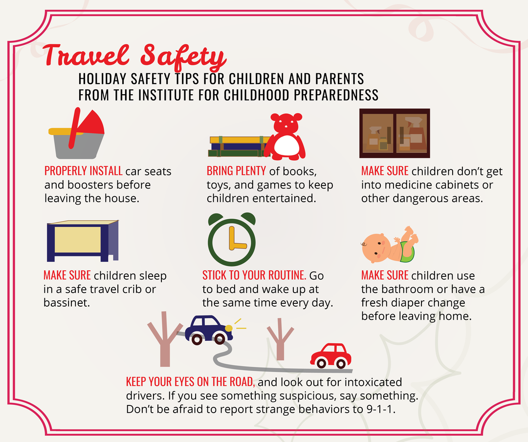 Holiday Tiles and Info-graphics-05.png