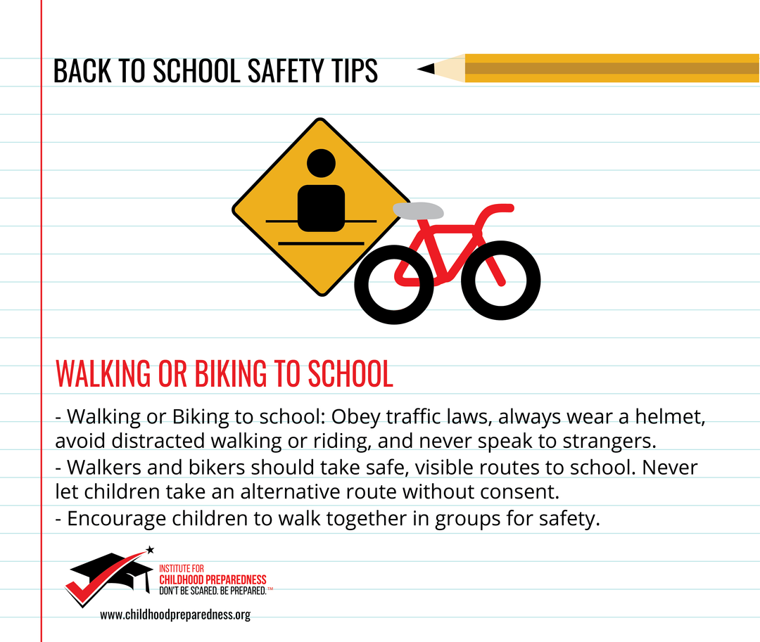 Back to school Safety Tips-1