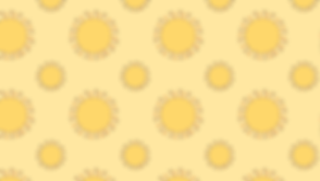 teachable header images-03.png