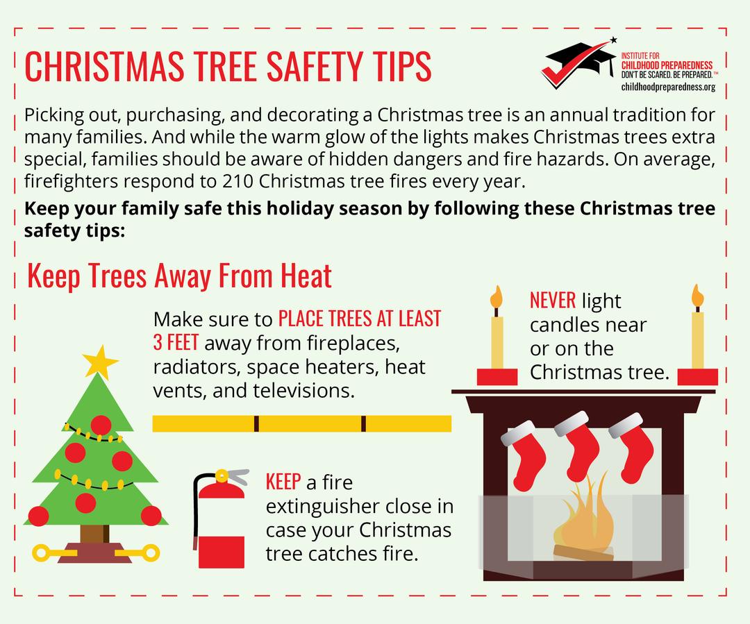 Christmas Info-graphics-04.png