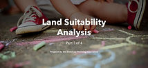 land suitability analysis.jpg