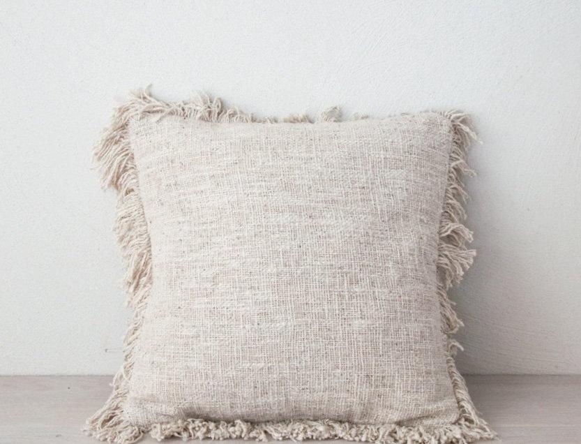 RAWA - cushion cover