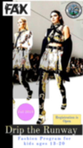 Drip the Runway Flyer 2.PNG