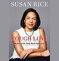 Susan Rice.jpg