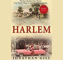 Harlem-Gil.jpg