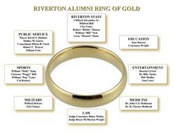 Riverton-Alumni-Ring-of-Gold-Inductees.jpg