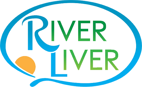 RiverLiver Logo on white.png