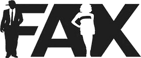 FAX LOGO.png