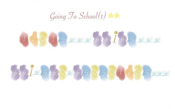 going to school(1).jpg