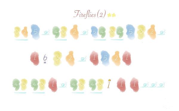 fireflies(2).jpg