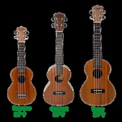 ukulele size.png