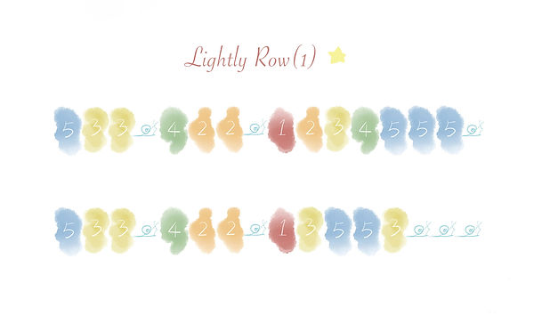 lightly row(1).jpg