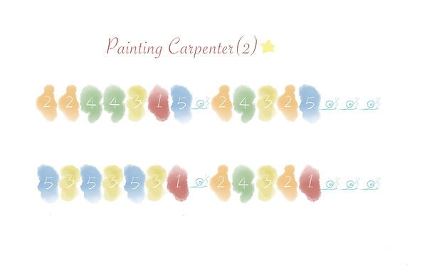 painting carpenter(2).jpg
