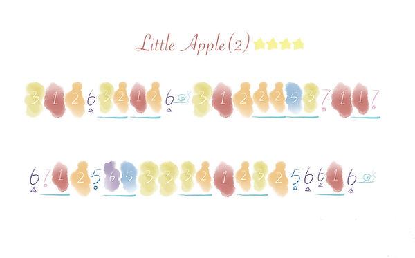 little apple(2).jpg