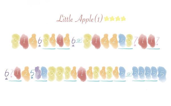 little apple(1).jpg